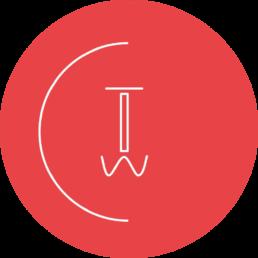 c word mag logo