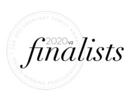 dfa-final2020