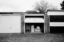 worthing garages analogue stories