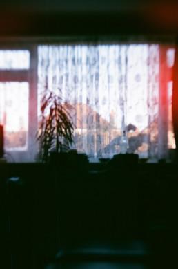 diy camera at home