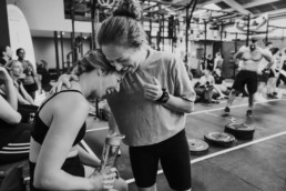 crossfit sports event photography brighton hove worthing sussex
